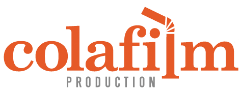 colafilm.com